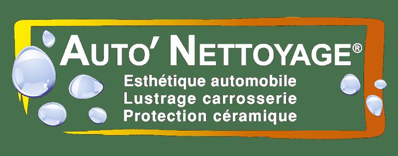 Auto Nettoyage, nettoyage et lavage esthétique d'automobiles à domicile